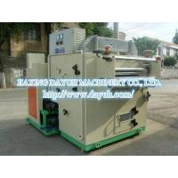 Buy cheap Dry Process Machine from wholesalers
