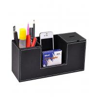 Buy cheap &Travel Organizer multipurpose pen and phone holder from wholesalers