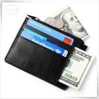 Buy cheap &Travel Organizer Credit Card Protector from wholesalers
