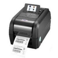 Buy cheap TX200 Series Desktop Barcode Printer from wholesalers