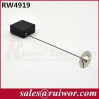 Buy cheap RW4919 Mechanical Recoilers | With Pause Function product