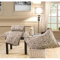 Buy cheap quilt Zebra from wholesalers