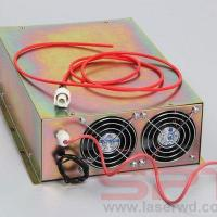 Co2 Laser Power Supply Spt 150w Co2 Laser Power Supply
