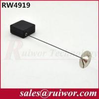 Buy cheap Rw4900 Sereis | Security Retractor RW4919 product