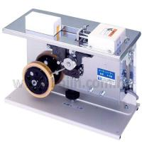 Buy cheap L-clip box sealing machine/L-clip carton sealer from wholesalers