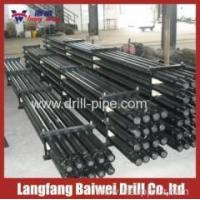 Buy cheap Drill Pipe for Vermeer Ditch Witch Case OD 42MM-140MM from wholesalers