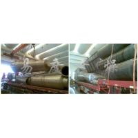 Buy cheap Pneumatic Dryer_Equipment Parameters of Pneumatic Dryer from wholesalers
