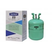 Buy cheap R22 Chemical Material from wholesalers