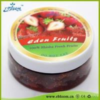 Buy cheap Eden fruits shisha flavor -Strawberry from wholesalers