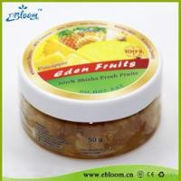 Buy cheap Eden fruits shisha flavor -Pineapple from wholesalers