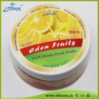 Buy cheap Eden fruits shisha flavor -Orange from wholesalers