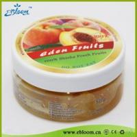 Buy cheap Eden fruits shisha flavor -Peach from wholesalers