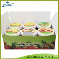 Buy cheap Eden fruits shisha flavor from wholesalers