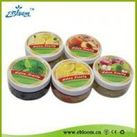Buy cheap Eden fruits shisha flavor -Two Apples from wholesalers