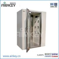 Buy cheap Air shower with HEPA filters, for clean room from wholesalers