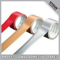 Buy cheap cheap heat resisitant colored duct tape product