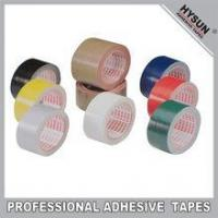 Buy cheap Different colors duct tape product