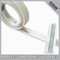 Buy cheap metal corner tape for gypsum boad application from wholesalers