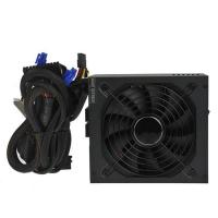 Buy cheap ATX EPS Series Power Supply 350W from wholesalers