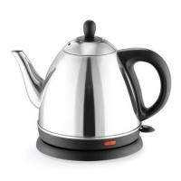 cordless electric tea kettle quality cordless electric. Black Bedroom Furniture Sets. Home Design Ideas