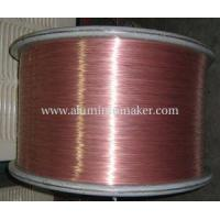 Buy cheap Specifications bead wire from wholesalers