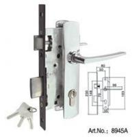 Buy cheap 8945A Door lock from wholesalers