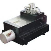 Buy cheap Products  CDY-III-18 three-stage servo valve from wholesalers