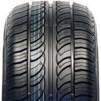 Buy cheap Good Price Brand BCT Radial Passenger Car Tires with Packing and DOT ECE GCC certificates from wholesalers