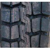 Buy cheap Triangle Radial Truck Tire, All Steel, Comes in Various Sizes 9.00R20 10.00R20 11.00R20 from wholesalers