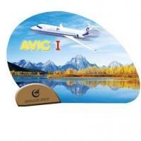 Buy cheap Other Products Promotional Fan product