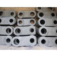 Buy cheap Close Die Forging Precision die forging part from wholesalers
