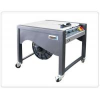 Buy cheap S-666 Bottom Seal Semi-auto Strapping Machines from wholesalers