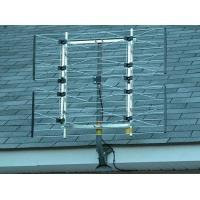 Buy cheap Antenna View This Section 4228HD VHF-HI / UHF TV Antenna from wholesalers