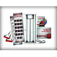 Buy cheap Tower 200 Door Fitness Kit 200lbs Resistance Bands from wholesalers