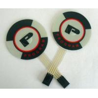 Buy cheap Scratch Resistant polyester Membrane Sticker Custom Membrane Keypad from wholesalers