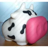 Buy cheap Promotional item for kids XY-MB005 product