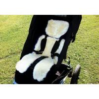Buy cheap Specials Bowron Stroller Fleece Liner from wholesalers