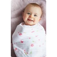 Buy cheap Specials Silly Billyz Muslin Swaddle Wraps from wholesalers