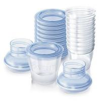 Buy cheap Specials Avent Via Storage 10 Cup from wholesalers