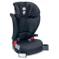 Buy cheap Specials Britax Parkway SGL Booster from wholesalers