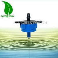 Buy cheap Pressure Compensate Dripper,water emitter,Drip irrigation from wholesalers
