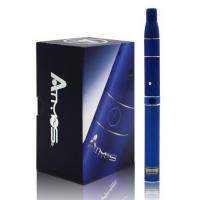 Buy cheap E-CIGARETTES Atmos AGO G5 from wholesalers