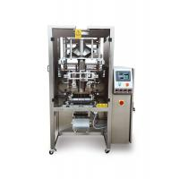 Complete Packaging Line PM-320 Vertical Form Fill Seal Packaging Machine