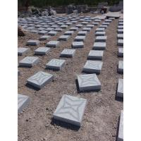 walkways pavers quality walkways pavers for sale