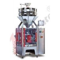 Buy cheap Complete Packaging Line PMT Integrated Weighing and Packaging System from wholesalers