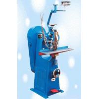 Buy cheap Wire stitching machine TD101 from wholesalers