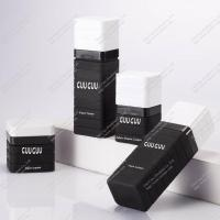 Buy cheap Skin Care Products Men Anti-aging Skin Care Set from wholesalers