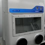 Buy cheap , Precise Atmosphere GloveBox w/Transfer Chamber from wholesalers