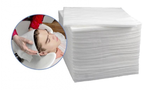 Quality Hair Melody Disposable towels for sale