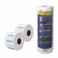 Buy cheap Hair Melody Neck paper product